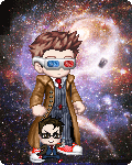 Vaati  Picora's avatar