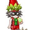 Nilanay's avatar