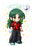 celine246246's avatar
