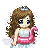 cheerbear1's avatar
