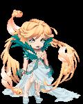 feem's avatar