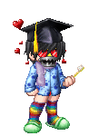 cuddels-must-die's avatar