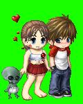 Lola62's avatar
