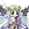 lion2b's avatar