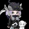 Kawaii Kunari-chan's avatar