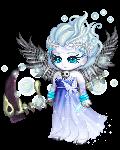 icecrystals12
