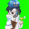 Zakoto the Warlord's avatar