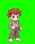 BlackRain_Blood's avatar