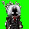 Delru's avatar