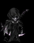 nomorethunder's avatar