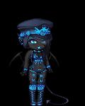 WWBD's avatar