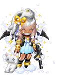 iilov02's avatar