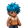 ealy187's avatar