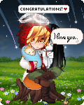 Nio Love