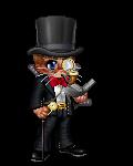 Bon10's avatar
