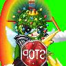 SnapastiC's avatar