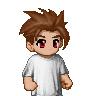 Demonic Demon King's avatar