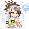 Pink Sky Schlechter's avatar