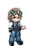 Sir naphalatha's avatar