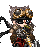 Ser Gear's avatar