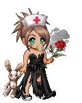 ___MissForgetMeNever's avatar
