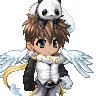 FinalThrottle's avatar
