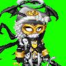 Dem0nicxAngel's avatar