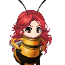 Ookii_Sama's avatar