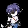 Redeye War's avatar