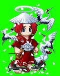 WnX Hokaru's avatar