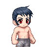 Kakuu Gekido's avatar