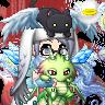Mrs.Hatake Kakashi_23's avatar