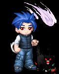 Fancy sonic 300's avatar