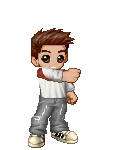 jordpk08's avatar