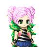 inukikyo^_^'s avatar