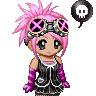 Mystic-Aya's avatar