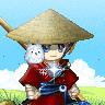 Vashik's avatar