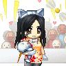 riko_318's avatar