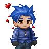 LEOANIMETEEN's avatar