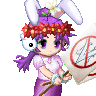 mediocrestudios's avatar