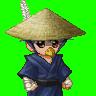 Peacot's avatar
