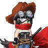 Strawdaby's avatar