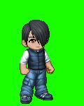 luke chant's avatar