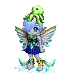 Kalectra