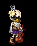 Smashing Summer Squash's avatar