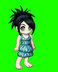 abusedsoul's avatar