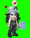 Velvet Raine's avatar
