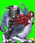 superdork807's avatar