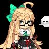 crystalblisters's avatar