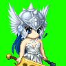 Domino357's avatar